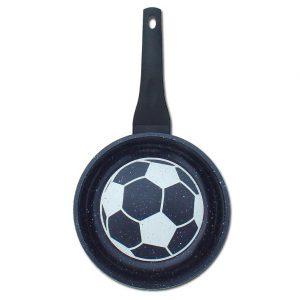 fussball-motiv_pfanne-lotte_weber