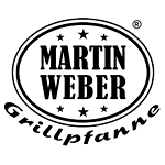 logo-weber-grillpfanne